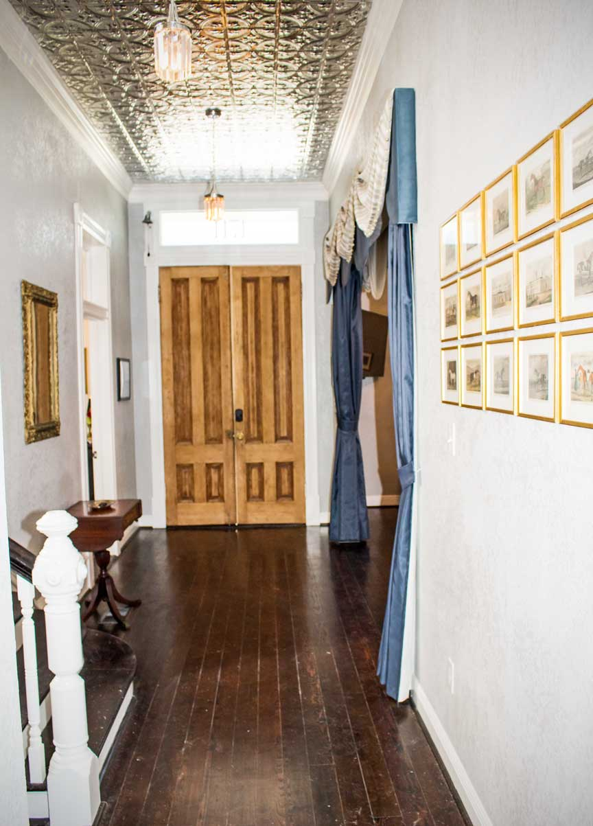 Haus Interior Design schaefer haus schaefer hausschaefer haus